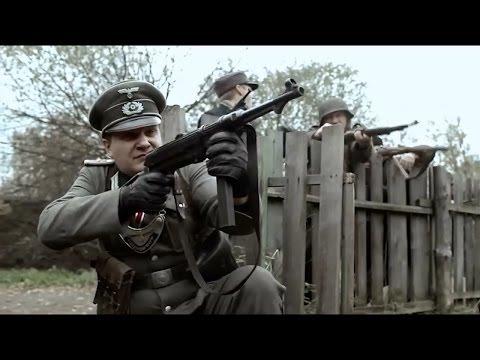Рязанова, Раиса Ивановна — Википедия