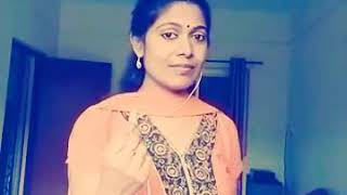 Batein ye kabhi na   Female version   Khamoshiyan   Saji Menon