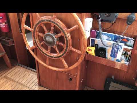 Nauticat tagged videos on VideoHolder