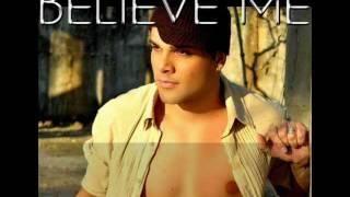 """Gustavo Scorpio feat. Kalassa - """"Believe Me"""" (Radio Edit)TRADUÇÃO"""