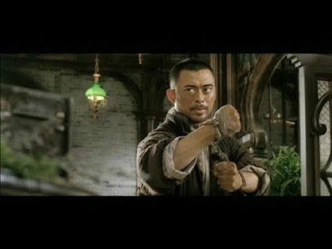 Download Ip Man Vs Master Jin Funny Moment Fight Scene Subtitle Indonesia (Donnie Yen)