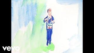 Bob Dylan - Little Drummer Boy
