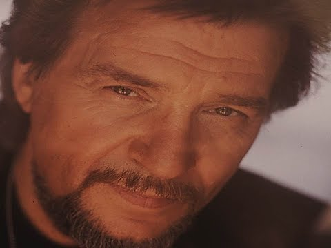 With Lyrics *** My Heroes Have Always been Cowboys *** Tribute to WAYLON JENNINGS