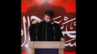 Hacı Ramil status üçün video 2021