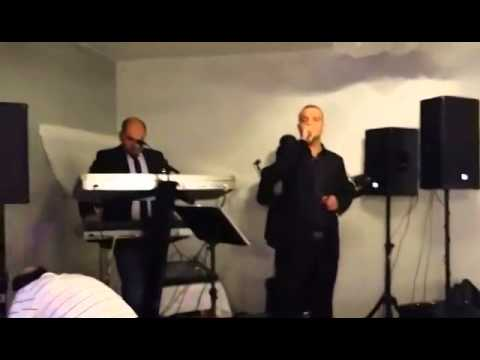 lorans ammira assyrian wedding slow youtube