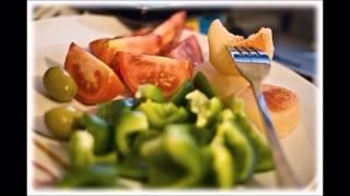 Kohlenhydrate Tabelle | Lebensmittel-Tabelle