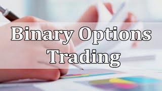 Binary Options Broker   Banc De Binary   Fundamental Analysis