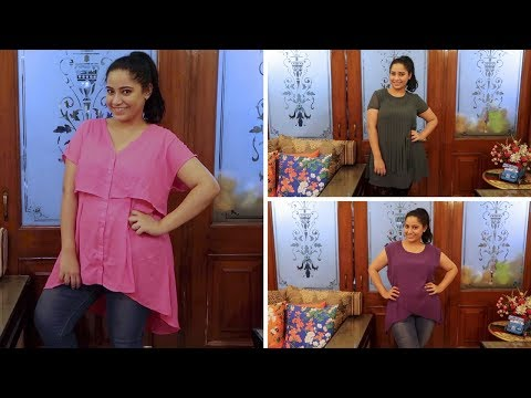 rosegal-review-and-try-on-haul-||-plus-size-special