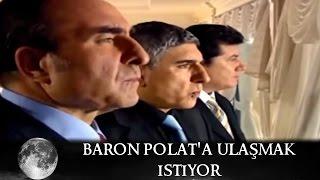 Baron Polat