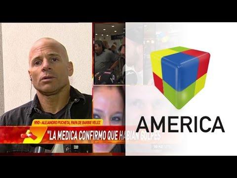 Alejandro Pucheta: Hoy se comprueba de que existieron los golpes