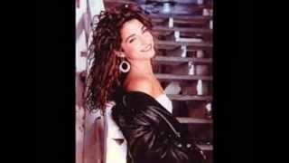 Gloria Estefan - You (HQ + lyrics) Thumbnail