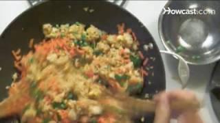 foods Recipe