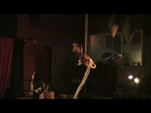 Baixar Lunacy Productions - Download Lunacy Productions | DL