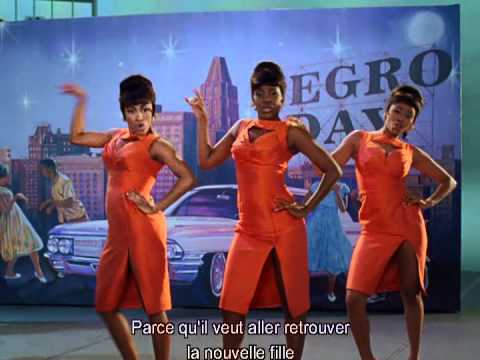 Mp3 Free Download New Girl In Town Hairspray - mp3ki.net