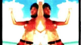 ELEKTROSHOK RECORDS 012 FUNKRASH  LATINO / METALLICA