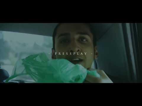 Sho Shallow Ft Stickz & Jigga - Taliban (Music Video)