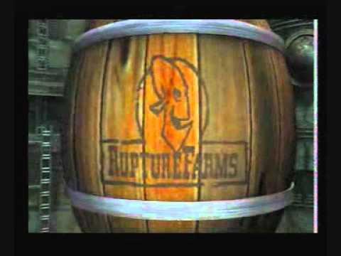 Let's Play Oddworld: Abe's Oddysee (100% German) - Part 1 - Abes Geschichte