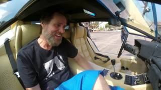 Video Barry Marder cameo in Comedians In Cars Getting Coffee: Single Shot - In and Out download MP3, 3GP, MP4, WEBM, AVI, FLV September 2018