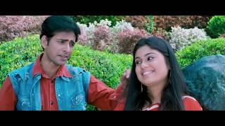 Aadhiyum Andhamum | Penne Penne song