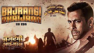 Video Bajrangi Bhaijaan | FULL MOVIE fact | Salman Khan, Kareena Kapoor, Nawazuddin,directed by Kabir Khan download MP3, 3GP, MP4, WEBM, AVI, FLV Agustus 2019