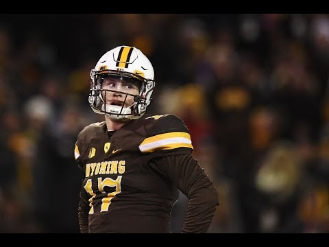 The World of Sports Podcast Ep. 28: Is Josh Allen Legit or Not?