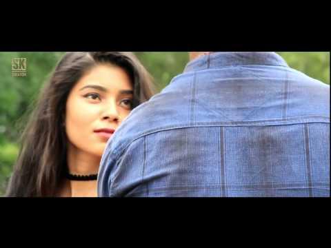 Dheere Dheere Se | Love Story | Swapneel Jaiswal | Aashiqui | Kumar Sanu | Yo Yo Honey Singh