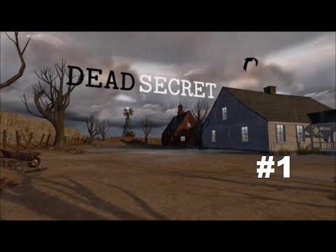 Dead Secret Episode 1 |