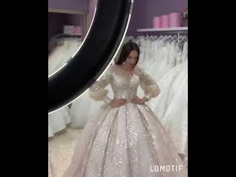 Свадебный салон Miss Monroe
