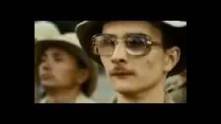 Гарик Харламов в армии Вы все говно!!!