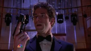 Chuck Season 3 Episode 14 Trailer 2