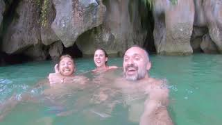 DON'T GO to Halong Bay 🇻🇳 GO TO LAN HA BAY 🏝️