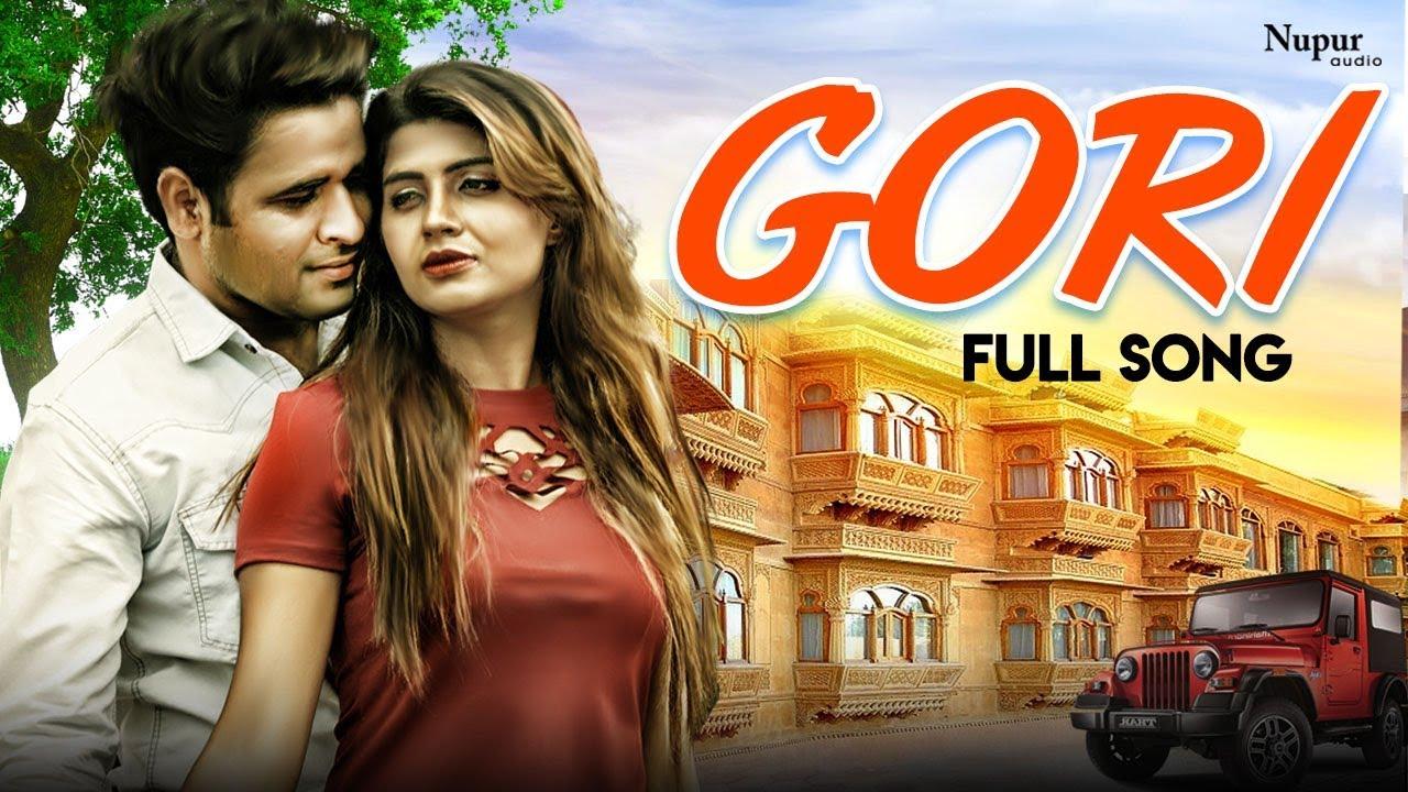 Gori | Sonika Singh, Ravi Panchal | Bro AG | Latest Haryanvi Songs Haryanavi 2018 | Nav Haryanvi