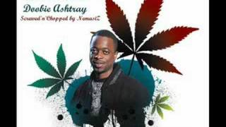 "Devin The Dude ""Doobie Ashtray"" screwed"
