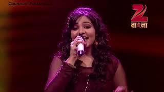 Sohini Mukherjee Promo Video for Oct 26th program at Pollock Center