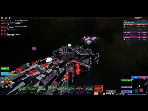 Tyrant [Test] VS Prototype X-2 - Dominator Of PvP: Roblox Galaxy | Something VERSUS! + DPS Test