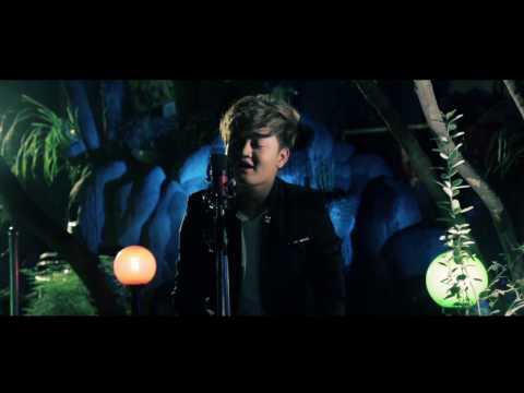 a-mero-hajur-2- -i-love-you- -mashup-cover-song- -samir-limbu
