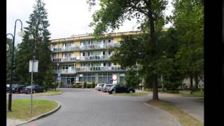 Augustow sanatoria org