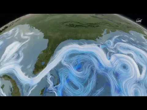 Los océanos devolverán el golpe