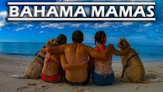 bahama-mamas-s5-e09