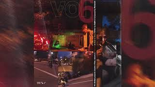 "Da$H - ""Dead or Alive"" (Prod. Revenxnt) [Official Audio]"