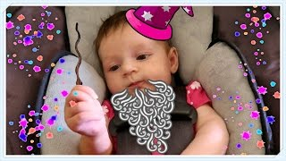 baby-wizard