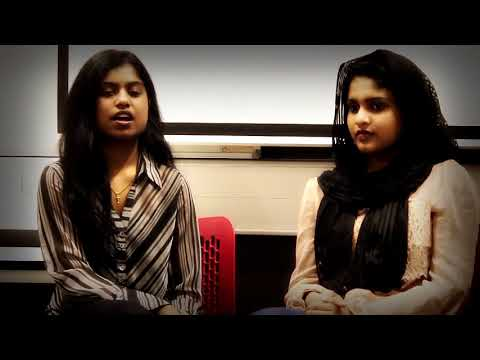 Manjadi Campaign Promo - Middlesex Malayalee Society