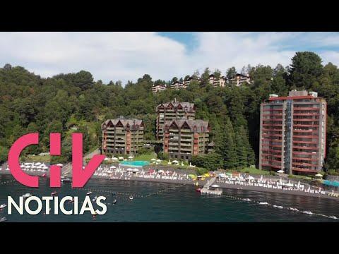 Lago Villarrica en peligro: La depredación indiscriminada po