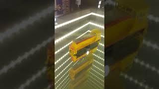 삼청 기차박물관 1