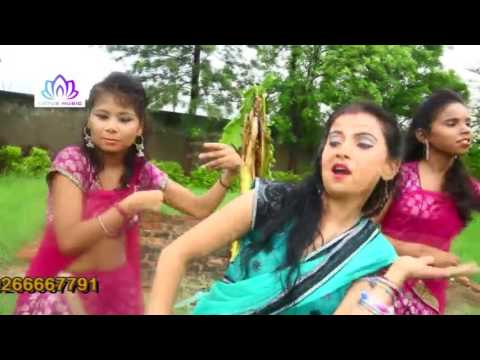Pani Bhare Hum Na Jaib || Ramawadh Premi || Bhojpuri Lokgeet 2016