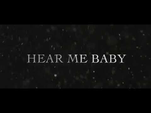 Kem- Nobody - (Official Lyric Video)