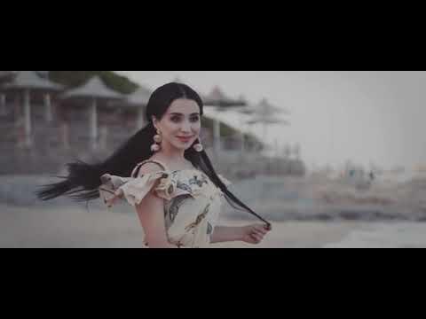 Vohidjon Isoqov - Salom sevgi | Вохиджон Исоков - Салом севги