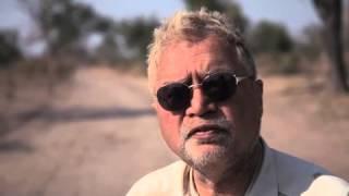 Aegis HART Sudan Visit.m4v