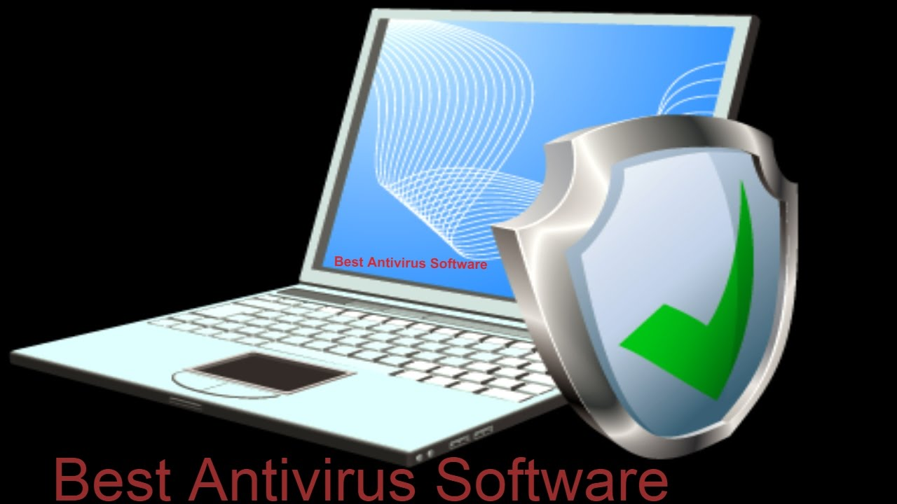 10 best free antivirus software for windows 10, 8, and 7 in 2019.