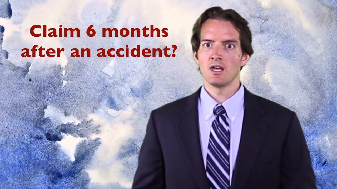 Atlanta Car Accident Statistics